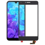 Touch Panel for Huawei Y5II(Black)