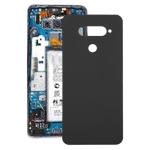 Battery Back Cover for LG Q70(Black)