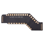 Motherboard Flex Cable for Nokia 8
