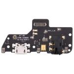 Charging Port Board for Meizu V8 Pro