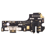 Charging Port Board for Meizu Note 9