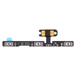 Power Button & Volume Button Flex Cable for Meizu Note 9