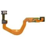 Sensor Flex Cable for Sony Xperia XZ2 Premium