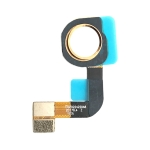 Fingerprint Sensor Flex Cable for Nokia 7 Plus / E9 Plus (White)
