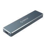 ORICO PVM2F-C3  NGFF M.2 SSD Hard Drive Enclosure