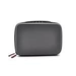 STARTRC Dedicated PU Portable waterproof Handbag Storage Bag for DJI Mavci Mini Drone