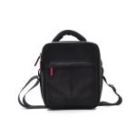 STARTRC Dedicated Portable shoulder Diagonal Bag Storage Bag for DJI Mavci Mini Drone