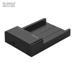 ORICO 6518C3-G2 2.5 / 3.5 inch Type-C Hard Drive Dock