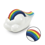 Creative Cloud Rainbow Tape Seat Rubber Cutter