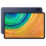 Huawei MatePad Pro MRX-AL09, 10.8 inch, 6GB+256GB