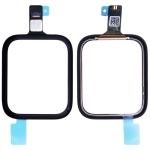 Front Screen Outer Glass Lens for Apple Watch Series 5 40mm / 44mm