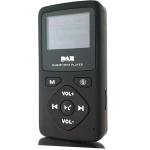 DAB-P7 Portable Pocket Multifunctional DAB Digital Radio, Support Bluetooth, MP3