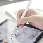 NILLKIN iSketch Adjustable Capacitive Stylus Pen