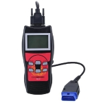 OE581 Car Mini Code Reader OBD2 Fault Detector Diagnostic Tool