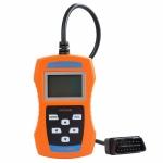 VAG506M Car Mini Code Reader OBD2 Fault Detector Diagnostic Tool
