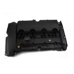 Engine Valve Cover Gasket Set 11127646555 for BMW Mini