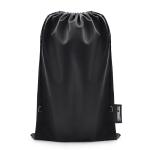STARTRC Portable Blade Guard PU Storage Bag for DJI Mavci Mini Drone (Black)