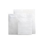 Original Xiaomi MIJOY Laundry Bag Set Washing Machine Wash Bag, Specification: L/M/S