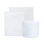 Original Xiaomi MIJOY Laundry Bag Set Washing Machine Wash Bag, Specification: L/M/Underwear