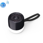 M13 TWS Subwoofer Bluetooth 5.0 Smart Speaker (Black)