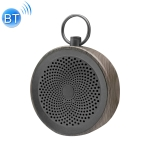 A9 Portable Wireless Bluetooth Speaker Mini Subwoofer Voice Box