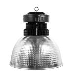 200W Workshop LED Light Wxciter Lamp Mining Lamp