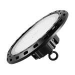 50W Industrial Lighting LED UFO Light Mining Lamp