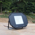50W Outdoor Waterproof Spotlight Flood Light