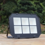 300W Outdoor Waterproof Spotlight Flood Light