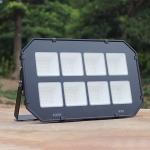 400W Outdoor Waterproof Spotlight Flood Light
