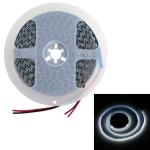 12V SMD 5050 120 LEDs White Ligtht LED Strip Bare Board Light