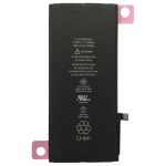 2942mAh Li-ion Battery for iPhone XR