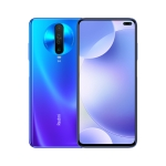 Xiaomi Redmi K30 5G, 64MP Camera, 2GB+ 128GB