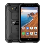 [HK Stock] Ulefone Armor X6 Rugged Phone, 2GB+16GB