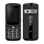 [HK Stock] AGM M5 Rugged Phone, 1GB+8GB