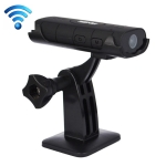 W1 1080P HD Smart WiFi Camera Remote Monitoring Wireless Camera