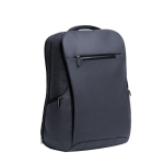 Original Xiaomi Waterproof Oxford Fabric Business Travel Multifunctional Backpack 2, Capacity: 26L