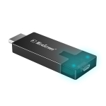 D4 TV Stick 2.4GHz 5G 1080P HDMI Wireless Display Receiver for Windows & Andriod & IOS