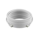 Xiaomi CAT6 Gigabit Ethernet Network Cable RJ45 Network Port Lan Cable 1000Mbp Stable for PC Router Laptop, Length: 10m