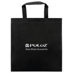 PULUZ Carry Handbags Stand Tripod Sandbags Flash Light Balance Weight Sandbags, Size: 38.7cm x 36.5cm