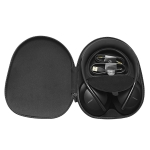 Portable Shockproof Bluetooth Headset Protective Box Storage Bag for BOSE NC700