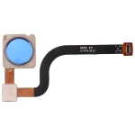 Fingerprint Sensor Flex Cable for Xiaomi Mi 8 SE (Blue)