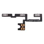 Power Button & Volume Button Flex Cable for Xiaomi Redmi K20 / Redmi K20 Pro / Mi 9T / Mi 9T Pro