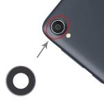 Back Camera Lens for Asus ZenFone Live L1 ZA550KL X00RD