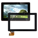 Touch Panel for ASUS TF300 69.10I21.G03 (Black)