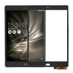 Touch Panel for Asus ZenPad 3S 10 Z500KL ZT500KL P001 (Black)
