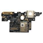 Charging Port Board for ASUS Zenfone 3 Deluxe Z016S Z016D ZS570KL