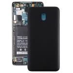 Battery Back Cover for Xiaomi Redmi 8A / Redmi 8(Black)