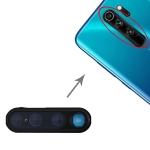 Camera Lens Cover for Xiaomi Redmi Note 8 Pro