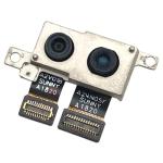 Back Facing Camera for Xiaomi Mi Mix 3